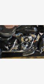 2006 Harley-Davidson Touring Street Glide for sale 200941192