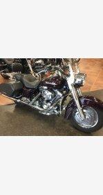 2006 Harley-Davidson Touring for sale 200943018