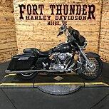 2006 Harley-Davidson Touring Street Glide for sale 200945861