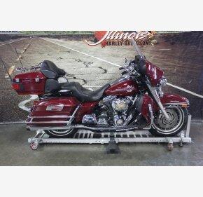 2006 Harley-Davidson Touring for sale 200950262