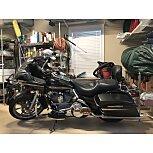 2006 Harley-Davidson Touring Road Glide for sale 200950714