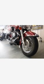2006 Harley-Davidson Touring Road King Classic for sale 200966566
