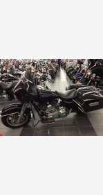 2006 Harley-Davidson Touring for sale 200969036