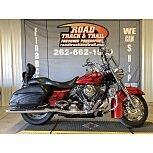 2006 Harley-Davidson Touring for sale 200973786