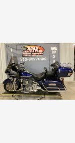 2006 Harley-Davidson Touring for sale 200986824