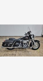 2006 Harley-Davidson Touring Road King Classic for sale 200986986