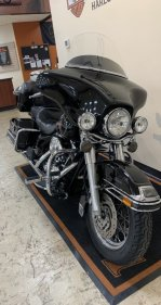 2006 Harley-Davidson Touring for sale 200987974