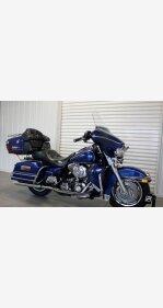 2006 Harley-Davidson Touring for sale 200988142