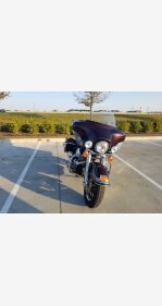 2006 Harley-Davidson Touring for sale 200988282