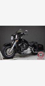 2006 Harley-Davidson Touring Street Glide for sale 200988736