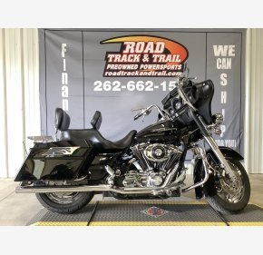 2006 Harley-Davidson Touring for sale 200988738