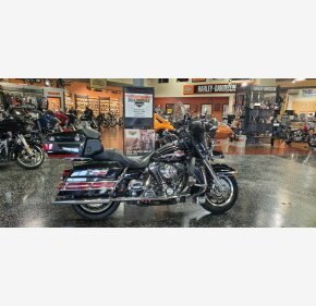 2006 Harley-Davidson Touring for sale 200989767