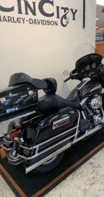 2006 Harley-Davidson Touring for sale 200991031