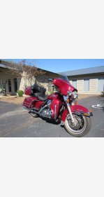 2006 Harley-Davidson Touring for sale 200997404