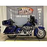 2006 Harley-Davidson Touring for sale 201001359