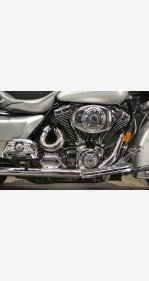 2006 Harley-Davidson Touring Road King Classic for sale 201003782