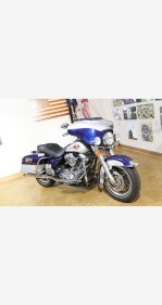 2006 Harley-Davidson Touring for sale 201005391