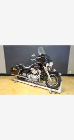2006 Harley-Davidson Touring for sale 201005567