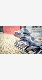 2006 Harley-Davidson Touring for sale 201006058