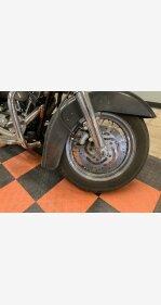 2006 Harley-Davidson Touring for sale 201008137