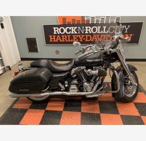 2006 Harley-Davidson Touring for sale 201008141