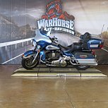 2006 Harley-Davidson Touring for sale 201011118