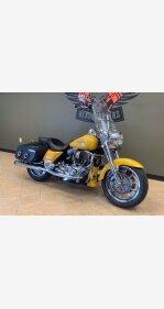 2006 Harley-Davidson Touring for sale 201027267