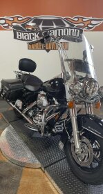 2006 Harley-Davidson Touring Road King Classic for sale 201029116