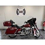 2006 Harley-Davidson Touring for sale 201058593