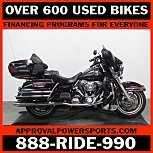 2006 Harley-Davidson Touring for sale 201060509