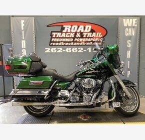 2006 Harley-Davidson Touring for sale 201072767