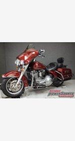 2006 Harley-Davidson Touring for sale 201074799