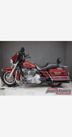 2006 Harley-Davidson Touring for sale 201074799