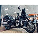 2006 Harley-Davidson Touring for sale 201095856
