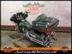 2006 Harley-Davidson Touring for sale 201121683