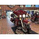 2006 Harley-Davidson Touring for sale 201140476