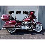 2006 Harley-Davidson Touring for sale 201146963