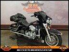 2006 Harley-Davidson Touring for sale 201147656