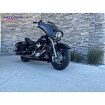 2006 Harley-Davidson Touring for sale 201169499