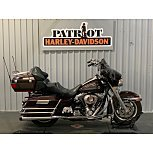 2006 Harley-Davidson Touring for sale 201172881