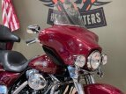 2006 Harley-Davidson Touring Classic for sale 201173423