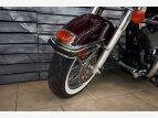 2006 Harley-Davidson Touring for sale 201173498