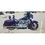 2006 Harley-Davidson Touring for sale 201181906