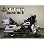 2006 Harley-Davidson Touring Ultra Classic for sale 201182462