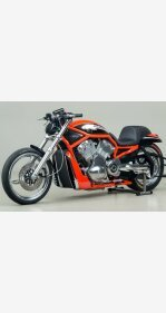 2006 Harley-Davidson V-Rod for sale 200430046