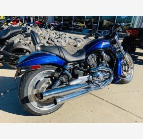 2006 Harley-Davidson V-Rod for sale 200667979