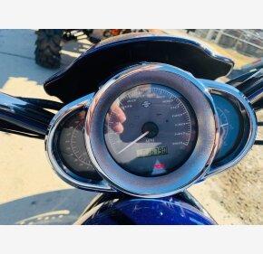 2006 Harley-Davidson V-Rod for sale 200667979