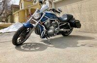 2006 Harley-Davidson V-Rod for sale 200722837