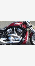 2006 Harley-Davidson V-Rod for sale 200783328