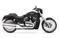 2006 Harley-Davidson V-Rod for sale 200814098